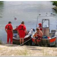 Drachenboot 2016 532