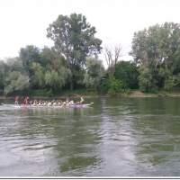 Drachenboot 2016 555